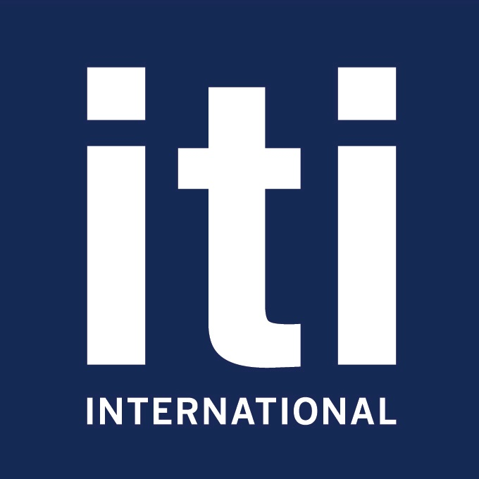 ITI International